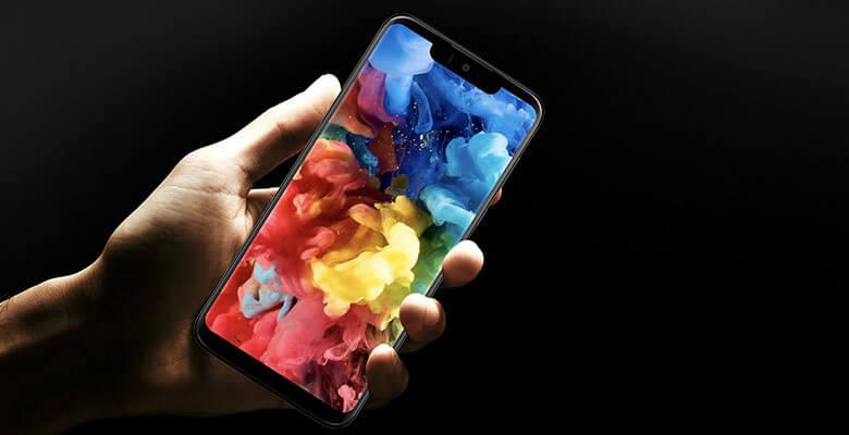 液晶テレビAQUOSの技術が光る豊かな色彩