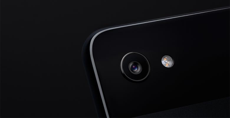 あらゆる場面で活躍する「pixel3a」の高性能カメラ
