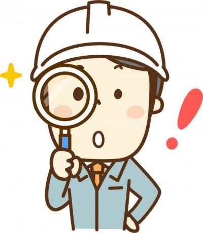 ソフトバンクの本気!【イベント対策編】