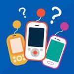 ドコモ・au・ソフトバンクのキッズ携帯料金を徹底比較