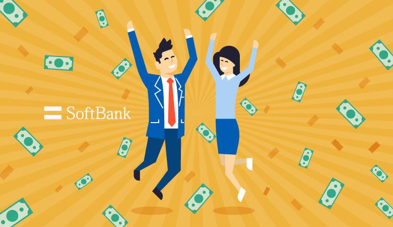 Softbank公式では教えてくれない!auから乗り換える際の注意点と方法