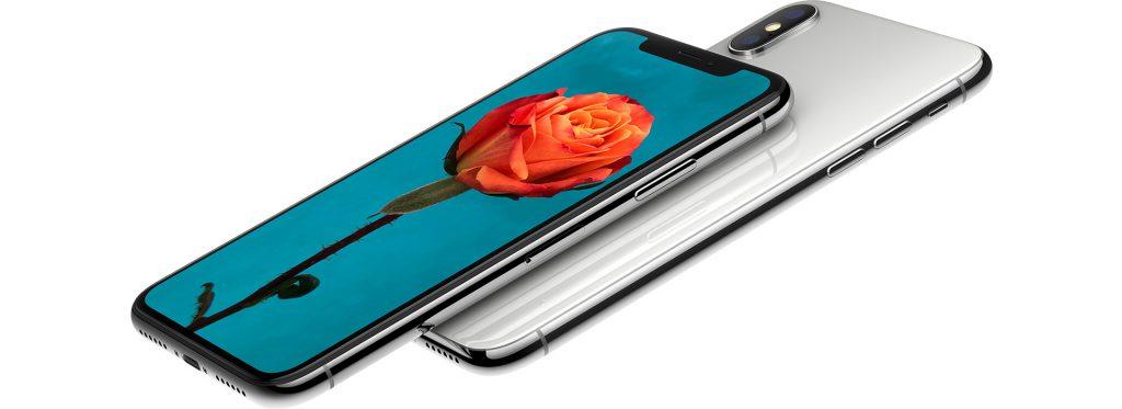 iPhoneXが品薄の理由は生産の遅延にあった。