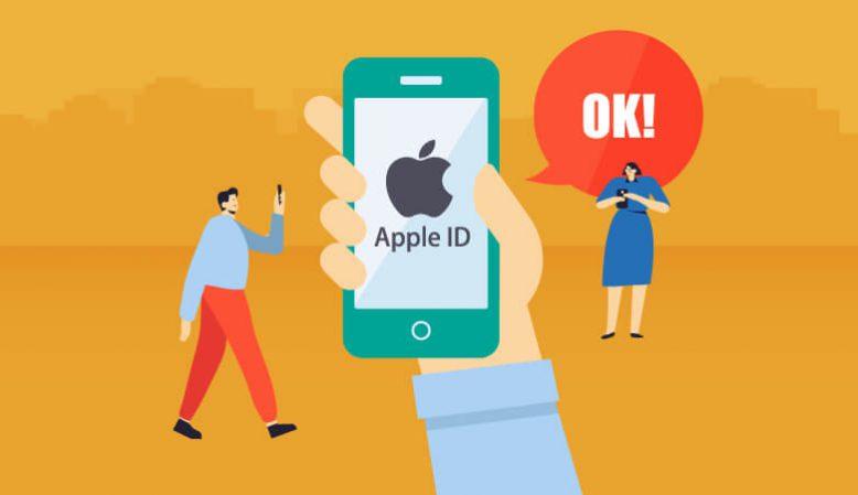 article_aApple IDの変更方法ですddress-change-counterplan_img3