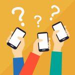 新規で携帯会社はどこがお得?サービス徹底比較!最安は2980円!?