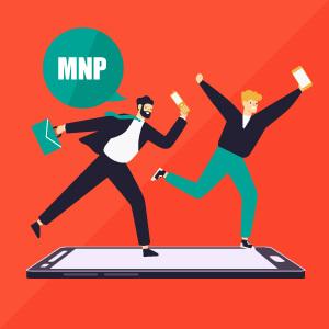 即日MNPはできるのか?MNPを当日完了させる方法【所要時間付き】