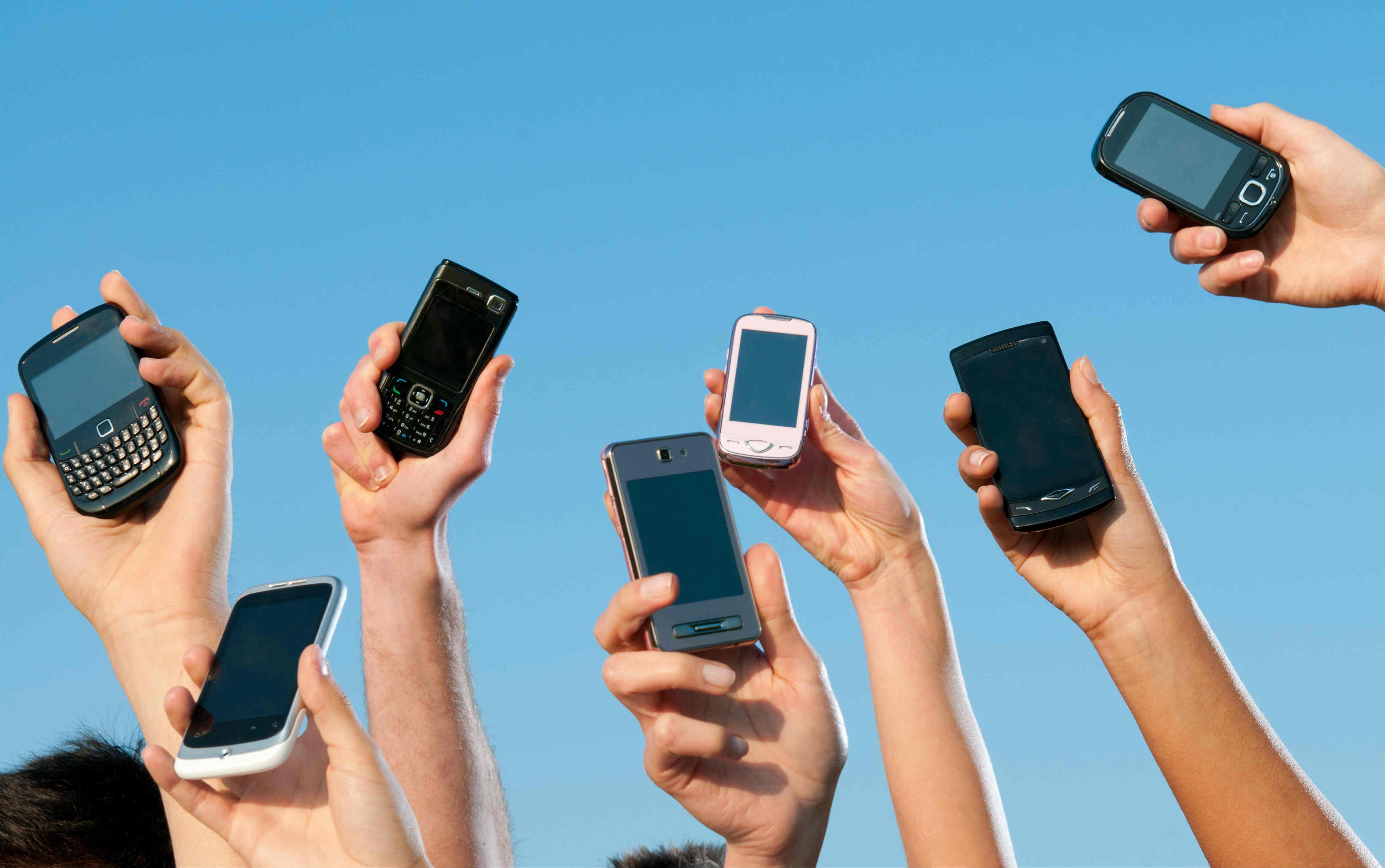 iPhone8にMNPするならどのキャリアが安い?