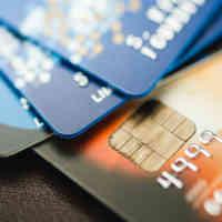 MNPでクレジットカードは必要?オンラインショップと格安SIMは必須!