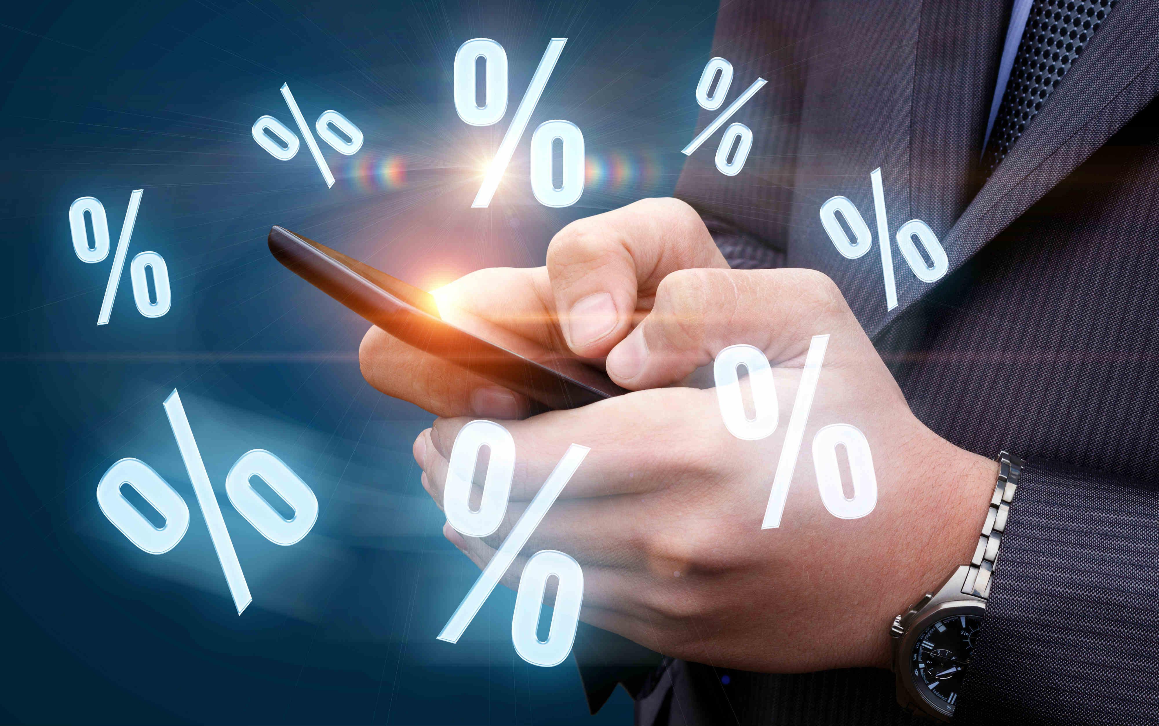 携帯乗り換え(MNP)で日割り不可の料金は月末手続きで解決!