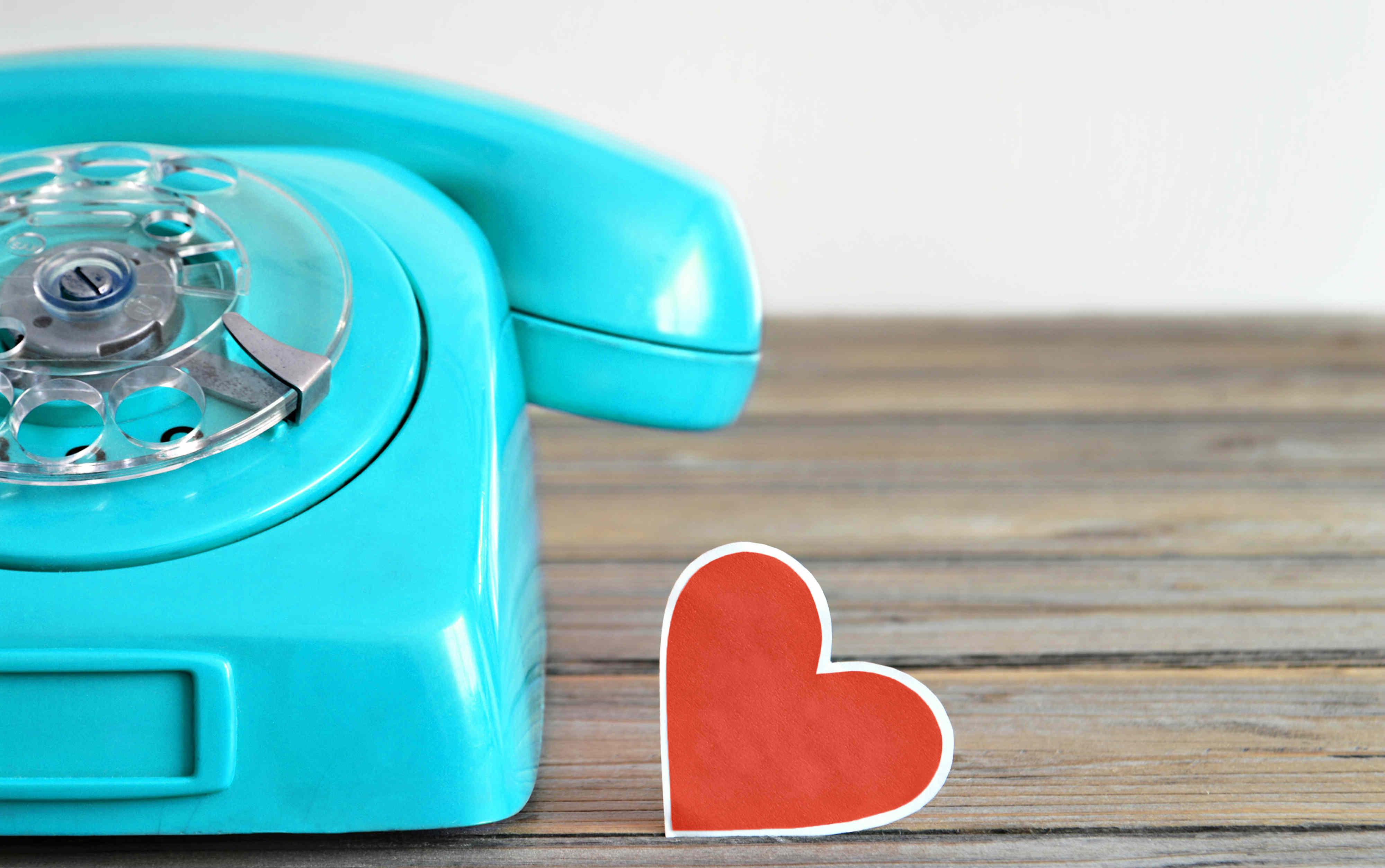 格安SIMに電話番号は必要か?データプランをおすすめする理由