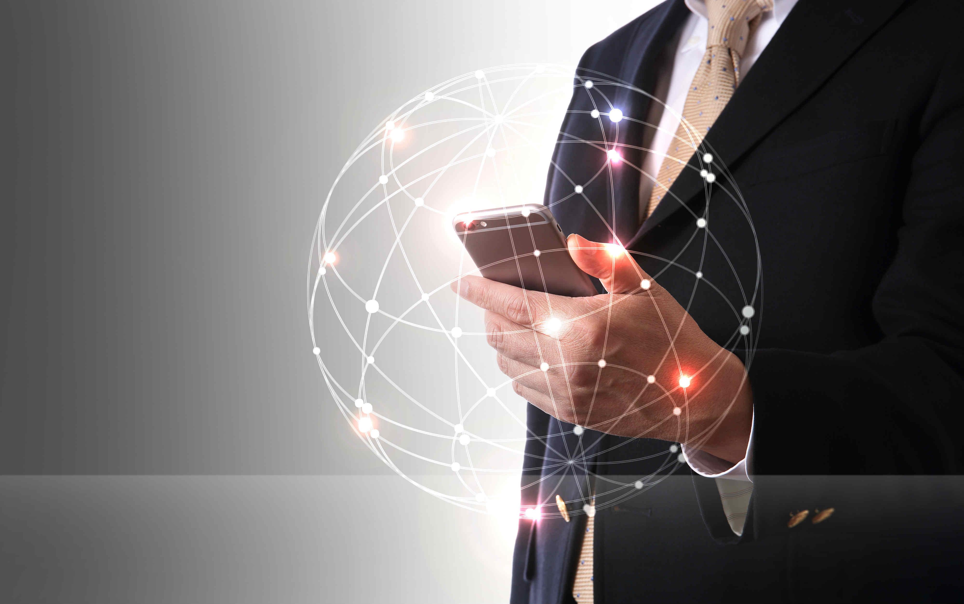 auからドコモへの携帯乗り換え(MNP)でデータシェアはお得?