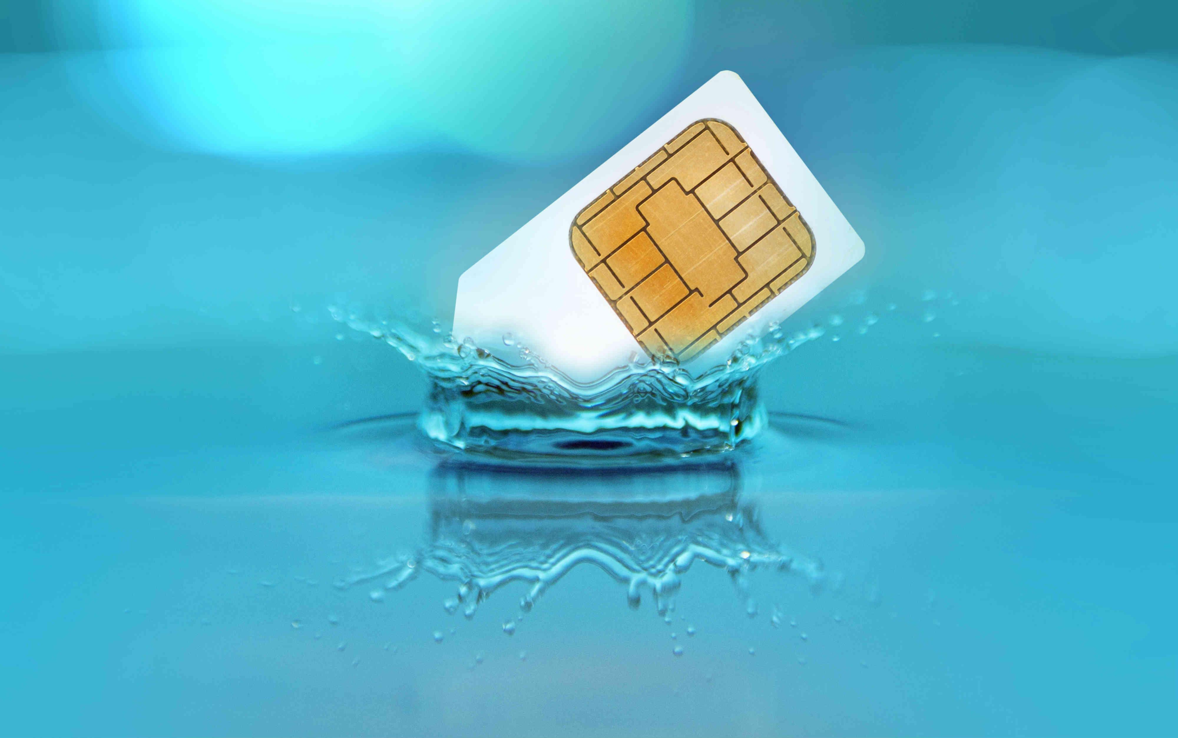 データSIMへのMNPはできるのか?格安SIMの問題点と対処法