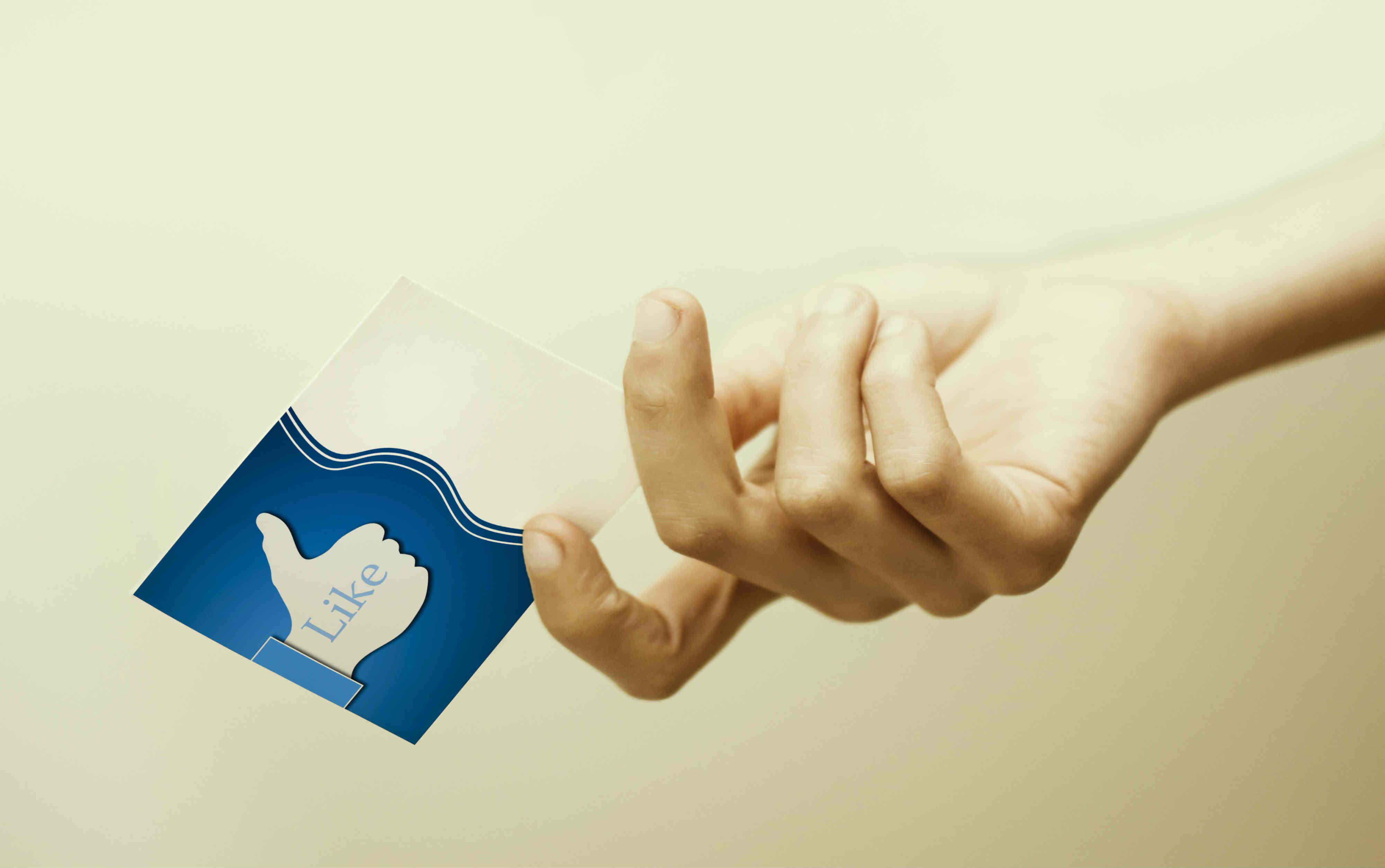 携帯乗り換え(MNP)でFB(フェイスブック)を引継ぐには?便利機能3選