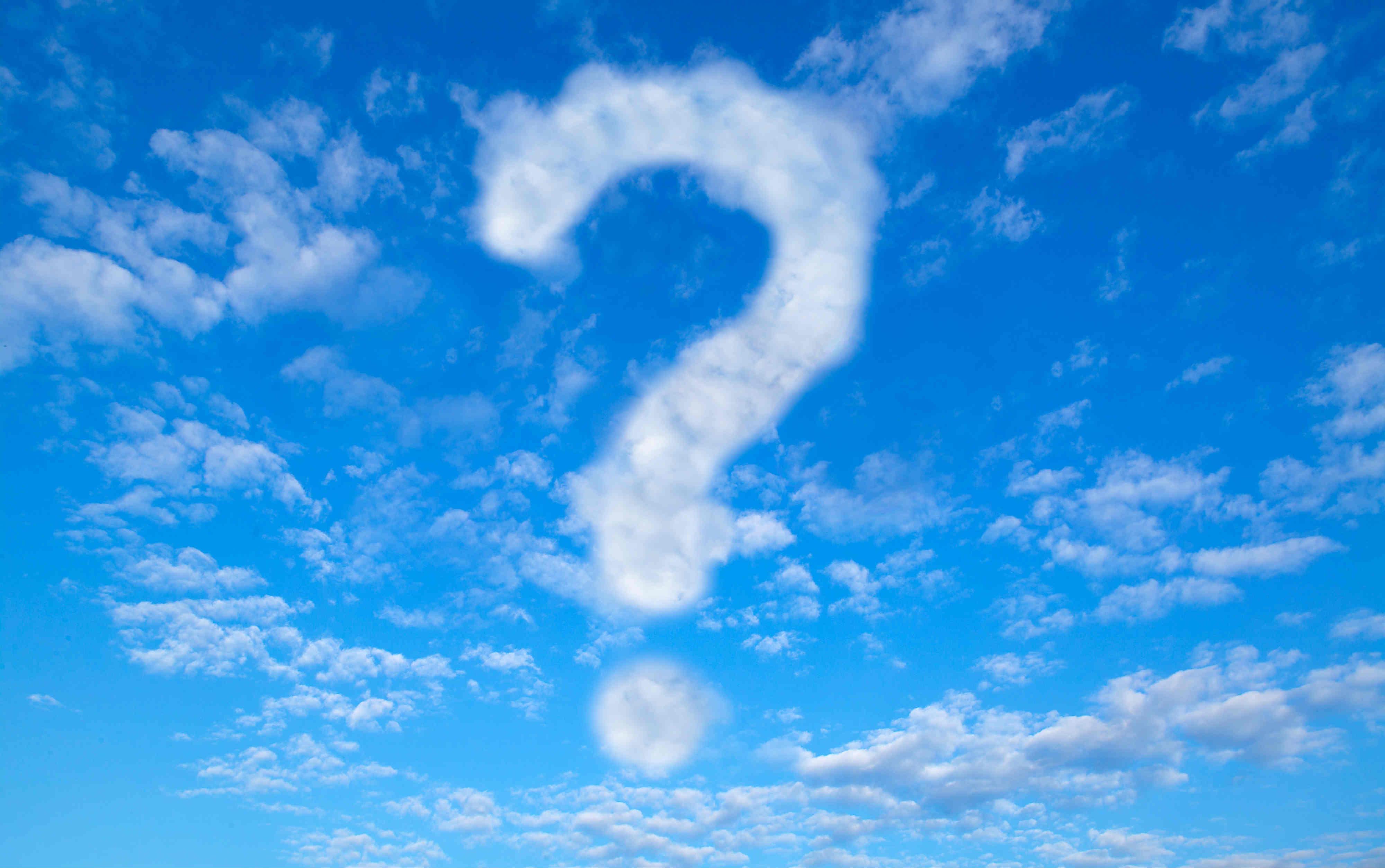 携帯乗り換え(MNP)の本人確認書類は健康保険証でも大丈夫?