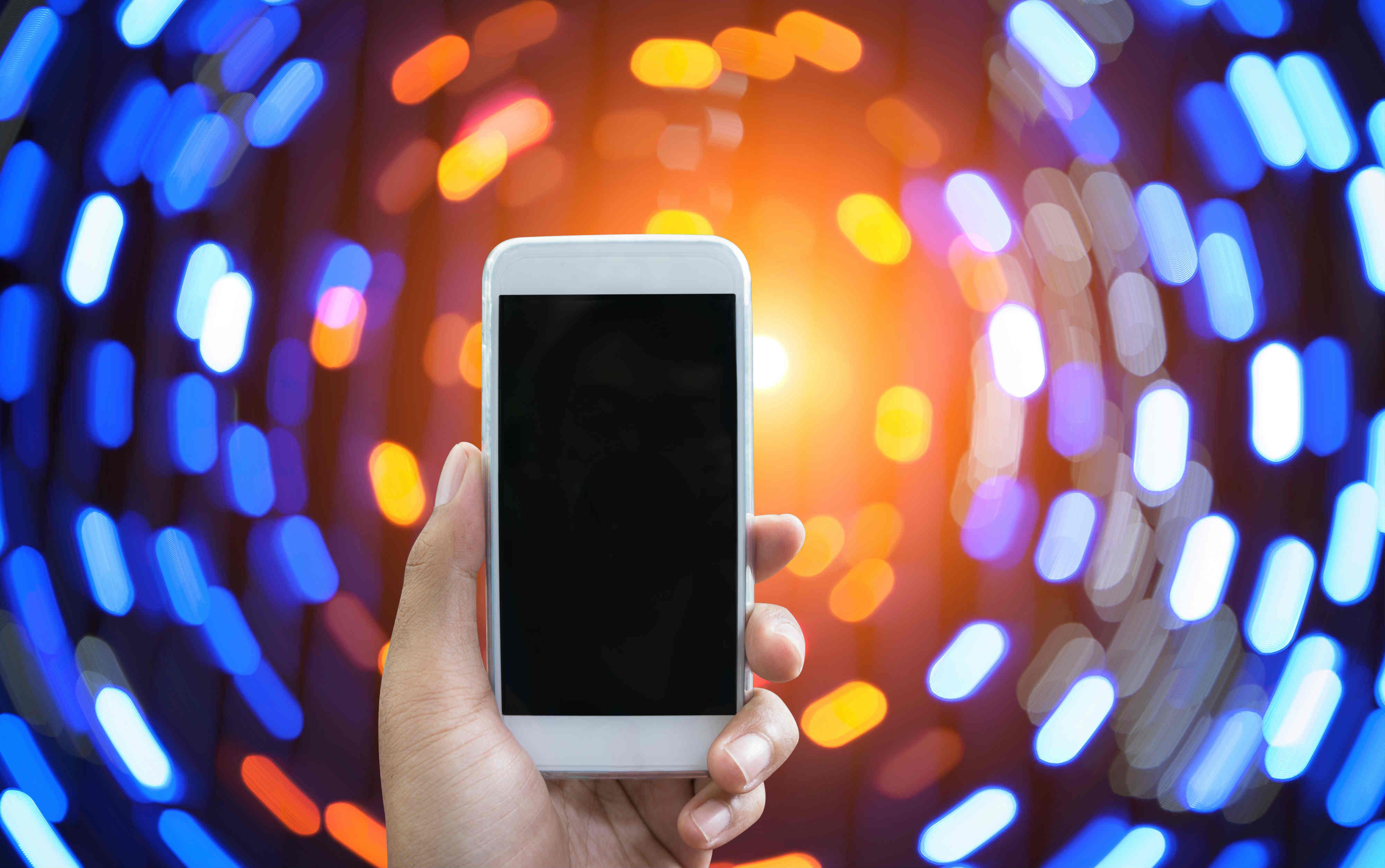 iPhoneに乗り換え(MNP)はどのキャリアがおすすめ?
