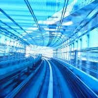 LINEモバイルへのMNPまとめ!即日乗り換えする手順と注意点