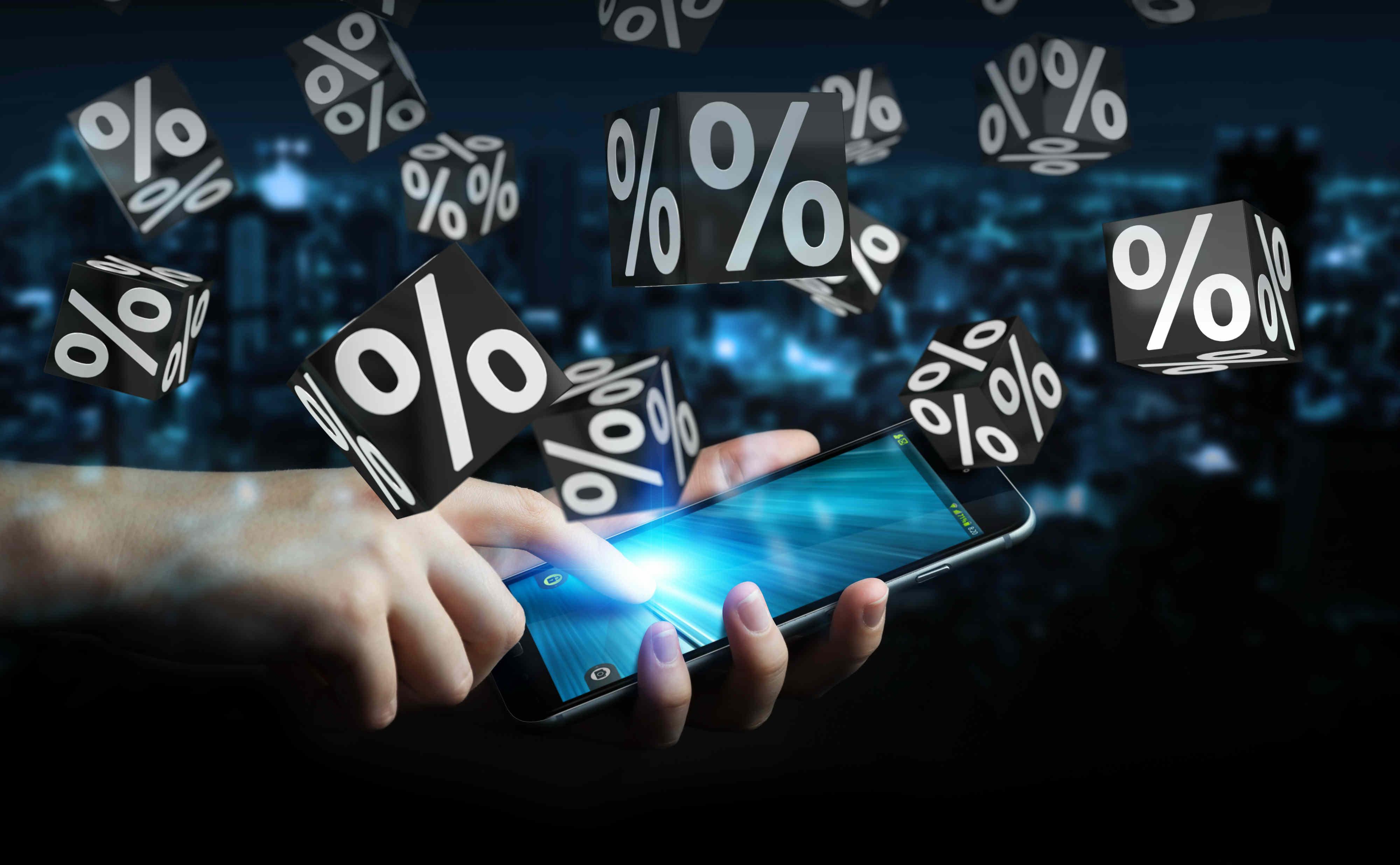 激安で携帯・スマホを購入するならauとソフトバンクのどっち?