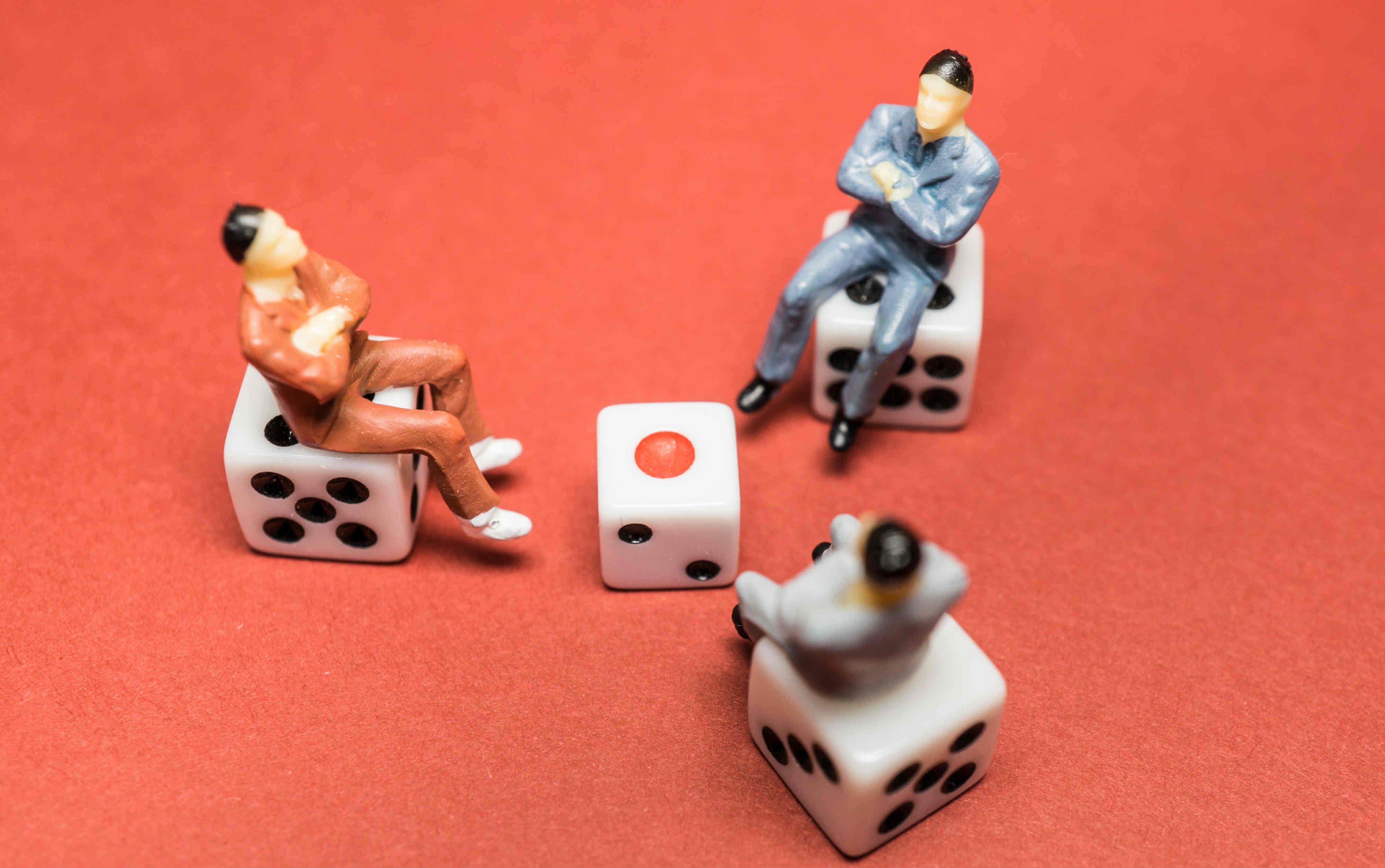 〈auから他社に・他社からauに〉乗り換え(MNP)する方法を簡単解説