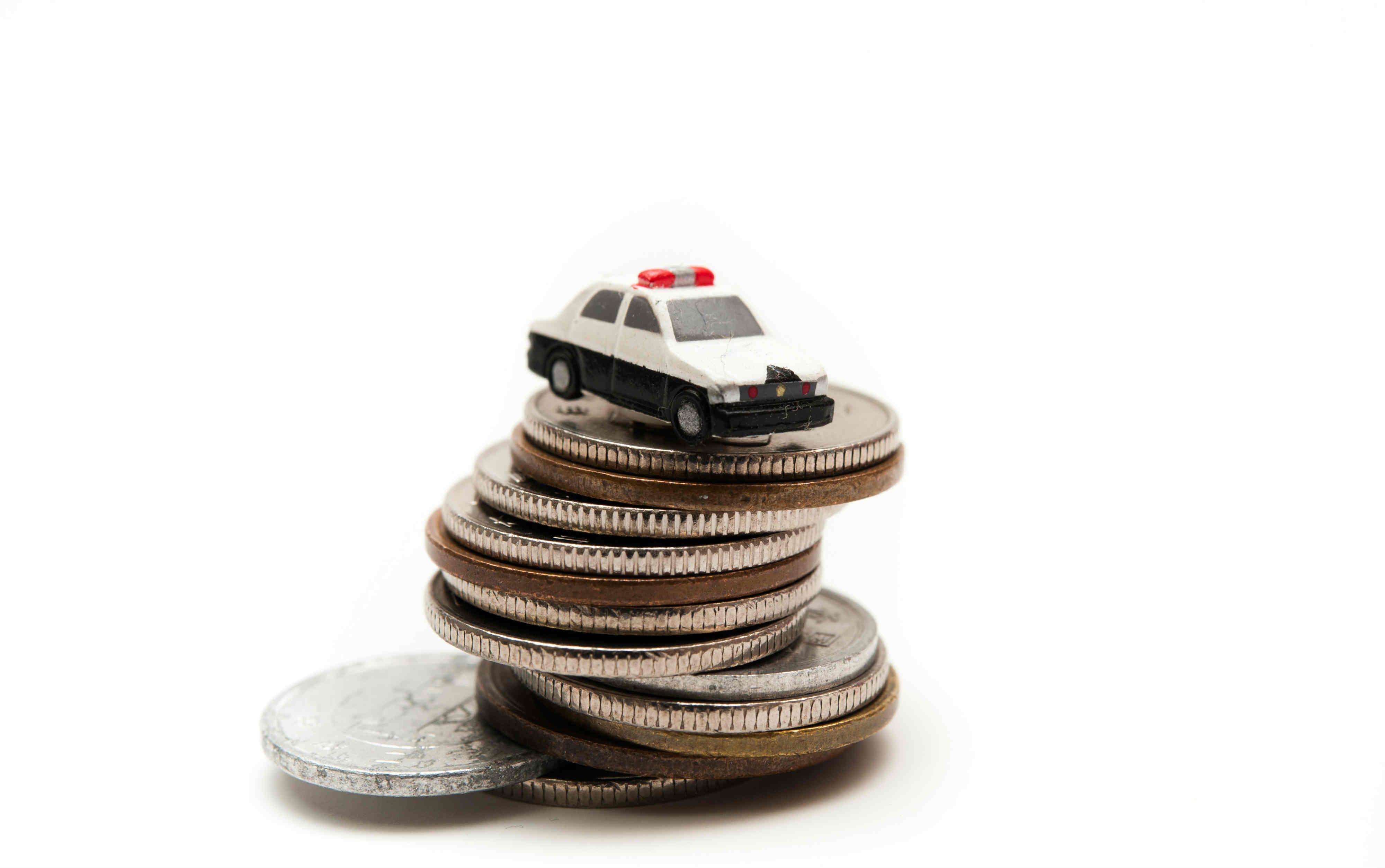MNP契約解除の注意点(違約金など)と手続き方法