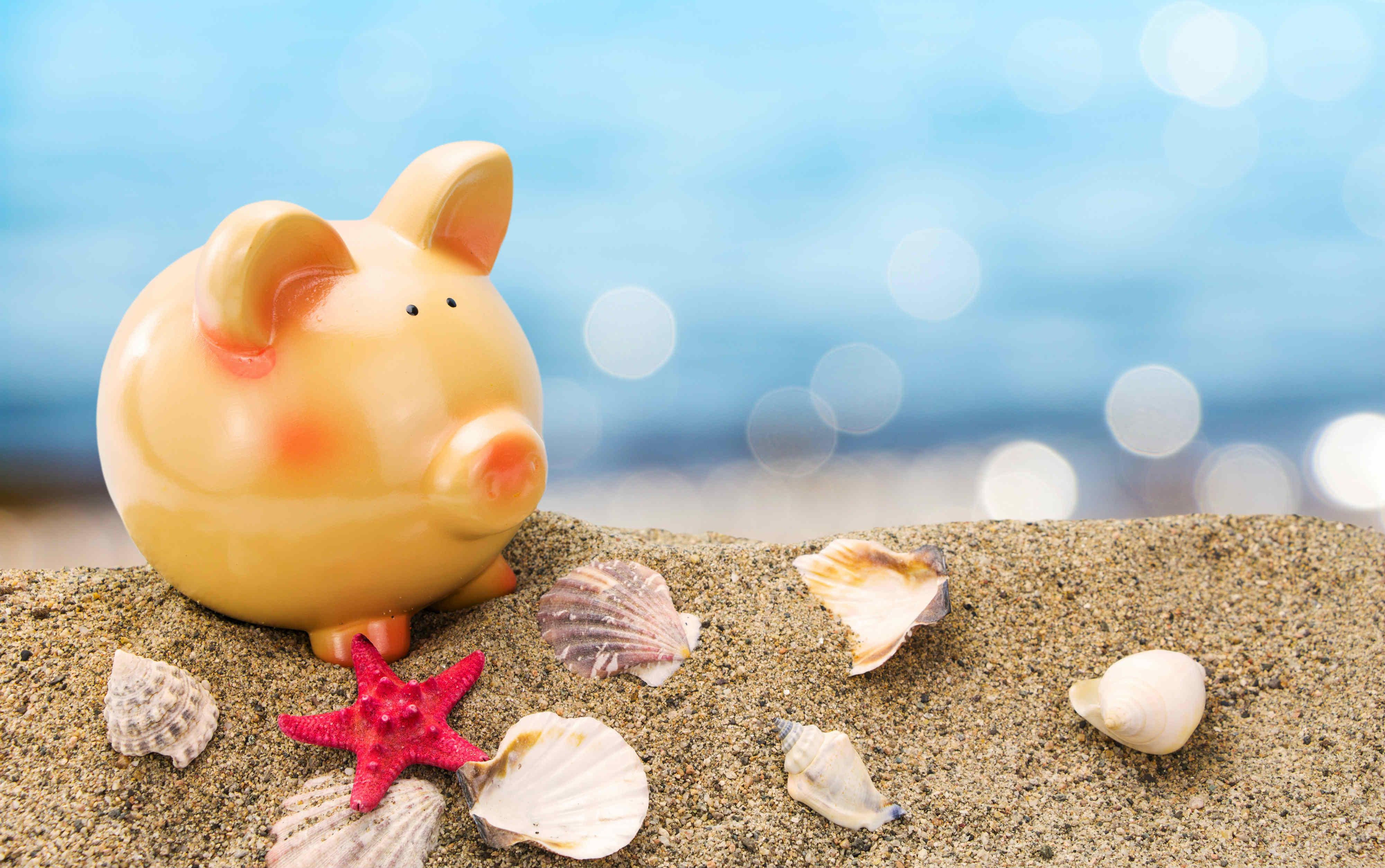 MNPで月額料金を安くしたいならソフトバンクで決まり!