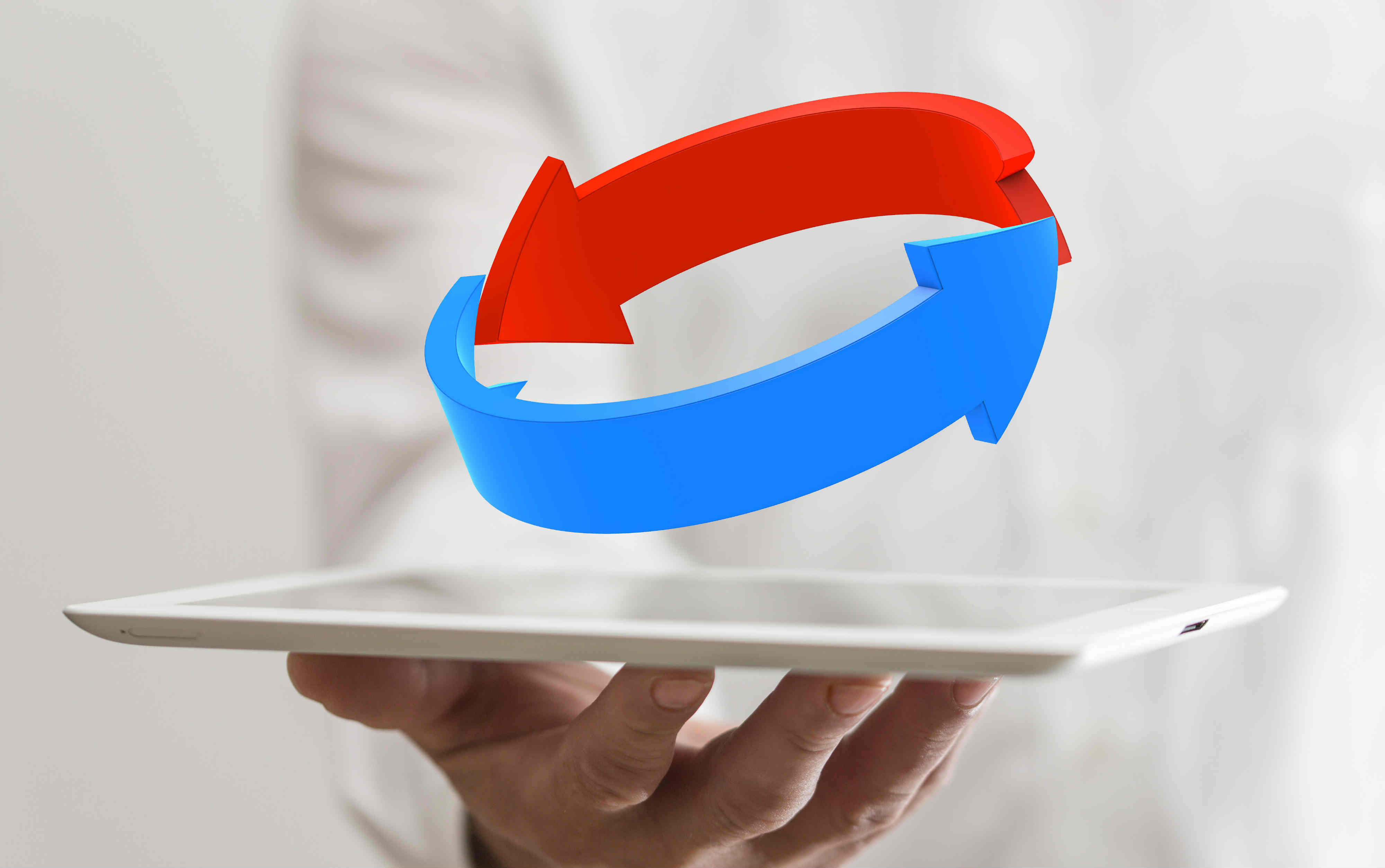 ソフトバンクへ携帯乗り換え(MNP)のベストな購入方法ランキング!