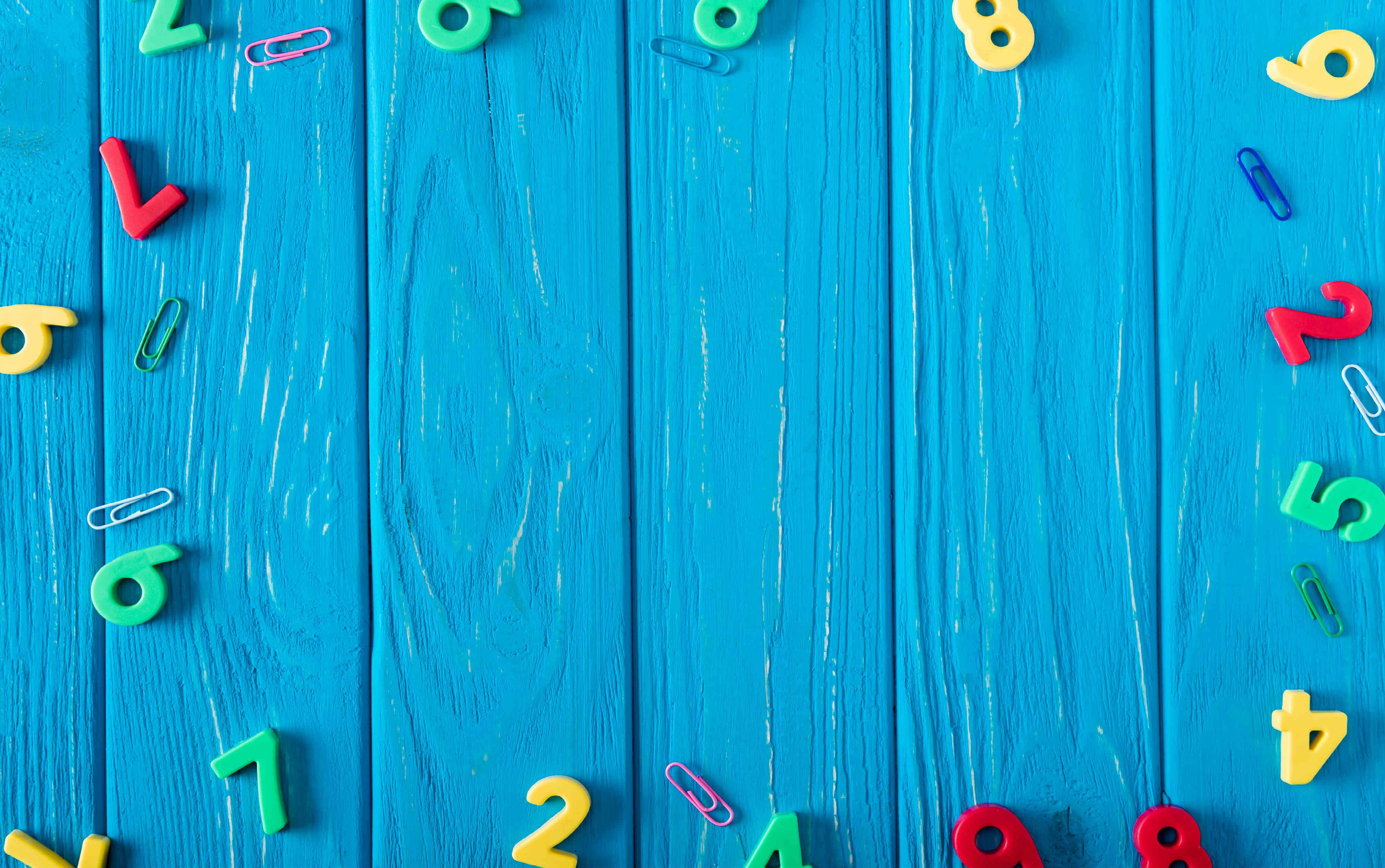 MNP予約番号の有効期間(期限)は15日!過ぎてしまうとどうなる?