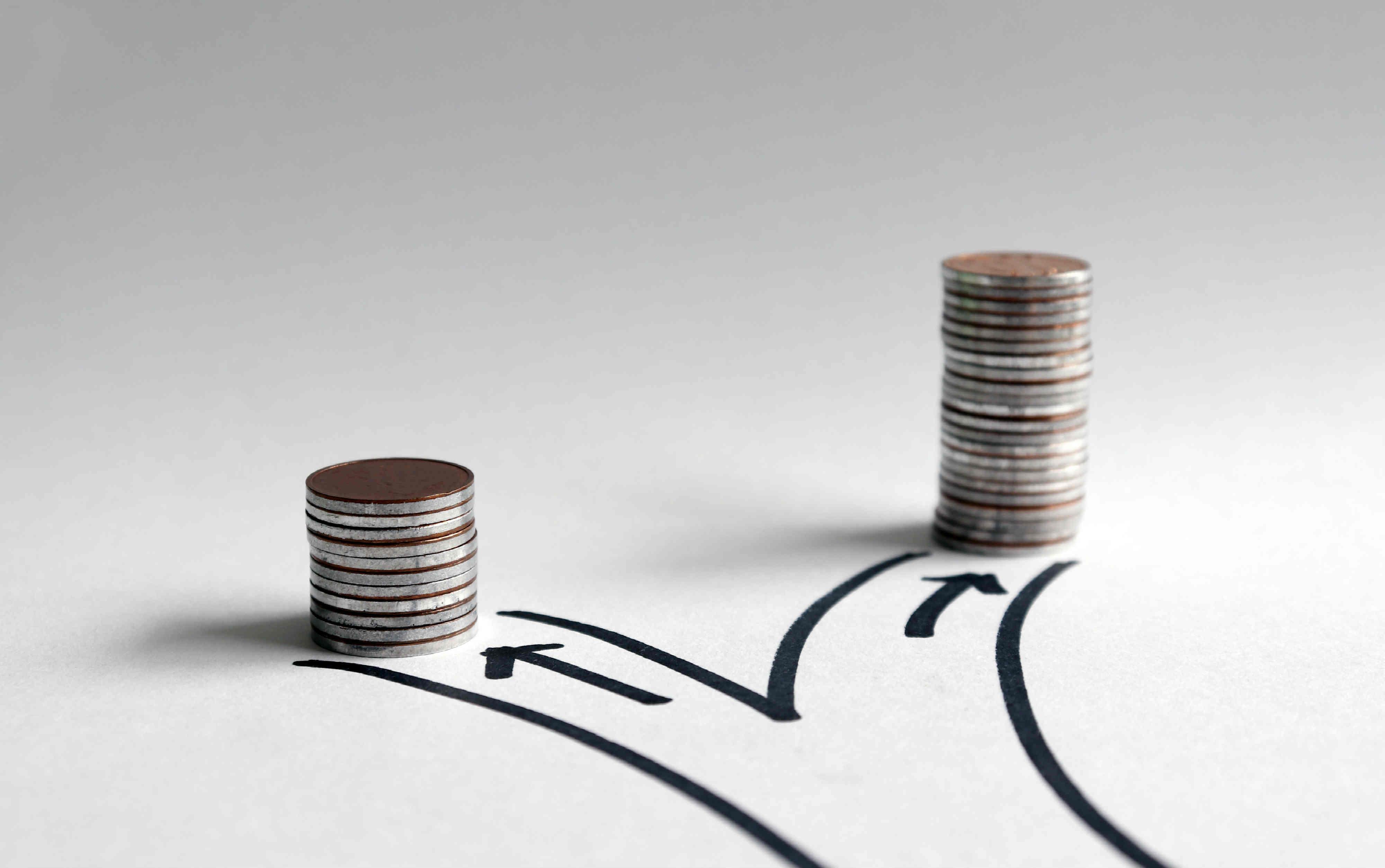 MNP契約と新規契約の違いとは?どっちがお得?