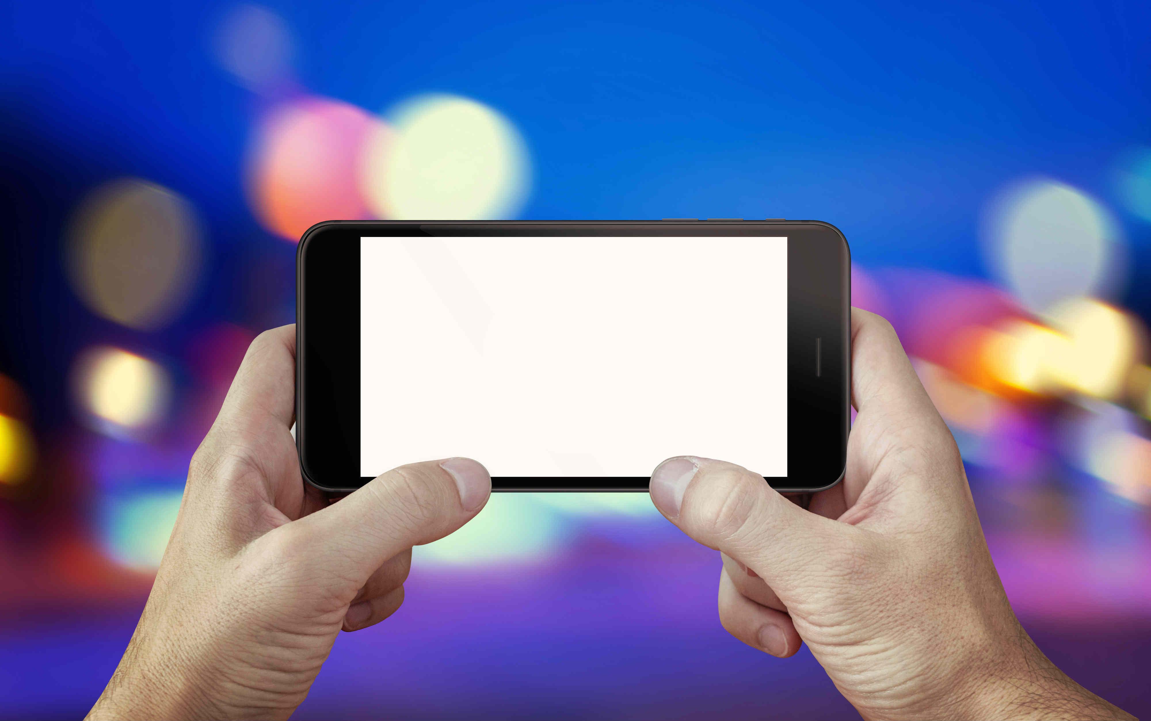 携帯乗り換え(MNP)でモバゲーを引き継ぐ方法!おすすめサービス3選