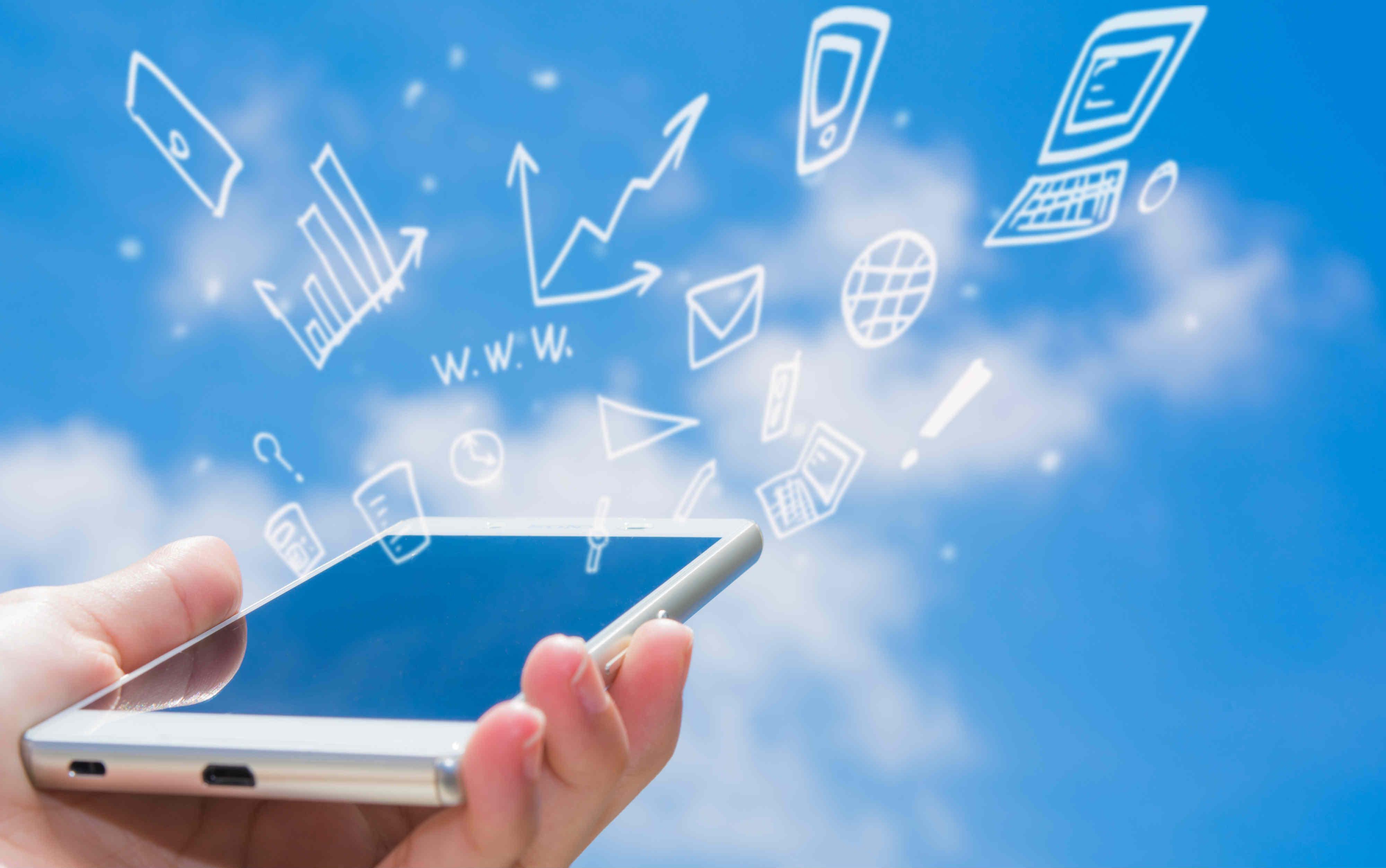 携帯乗り換え(MNP)のとき加入した有料サイトの対処法!