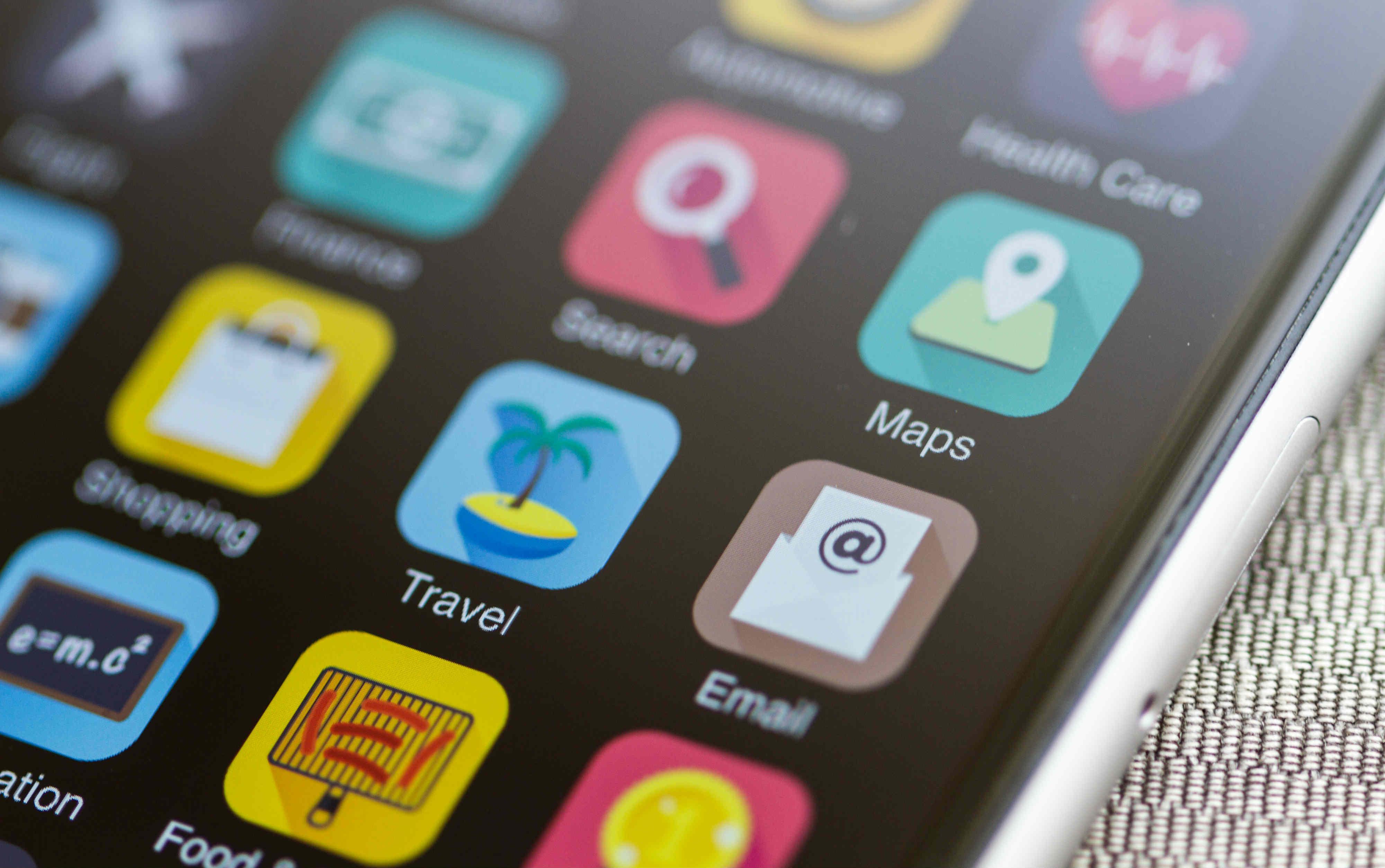 iPhoneをauからソフトバンクに乗り換え(MNP)料金比較と手順