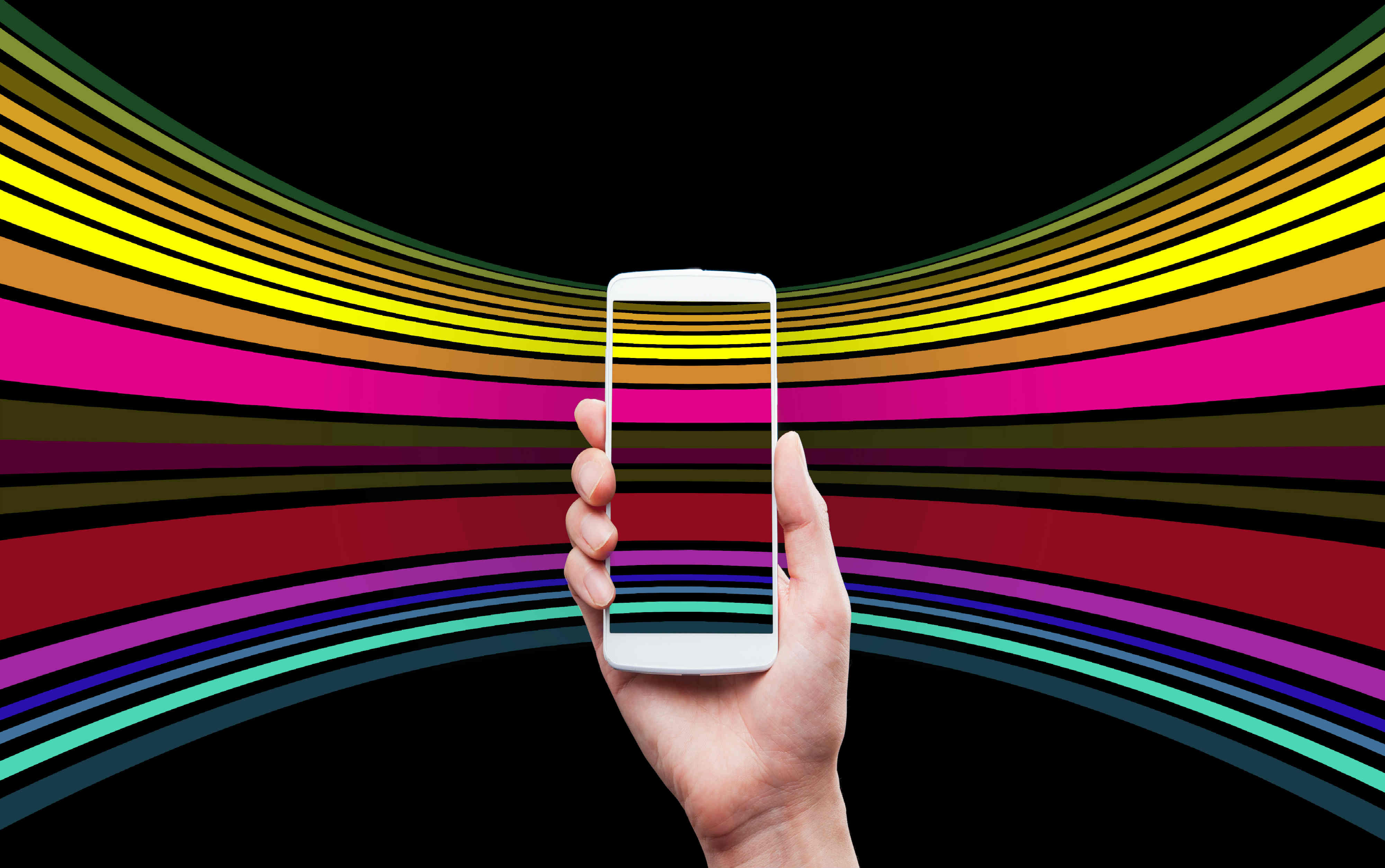 楽天モバイルなら携帯(ガラケー)からスマホへの乗り換えがお得!