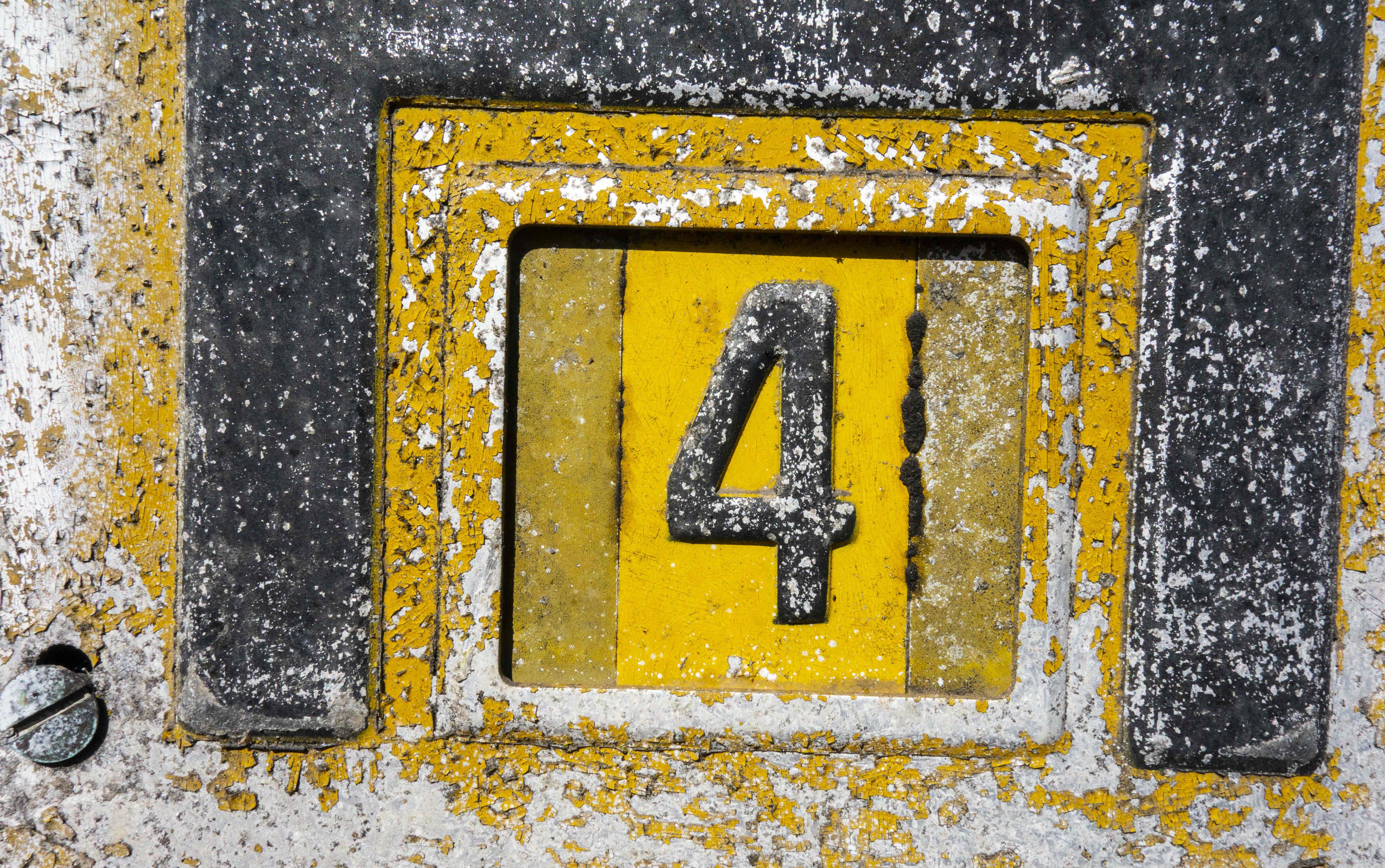 携帯乗り換え(MNP)の必要書類は4種類