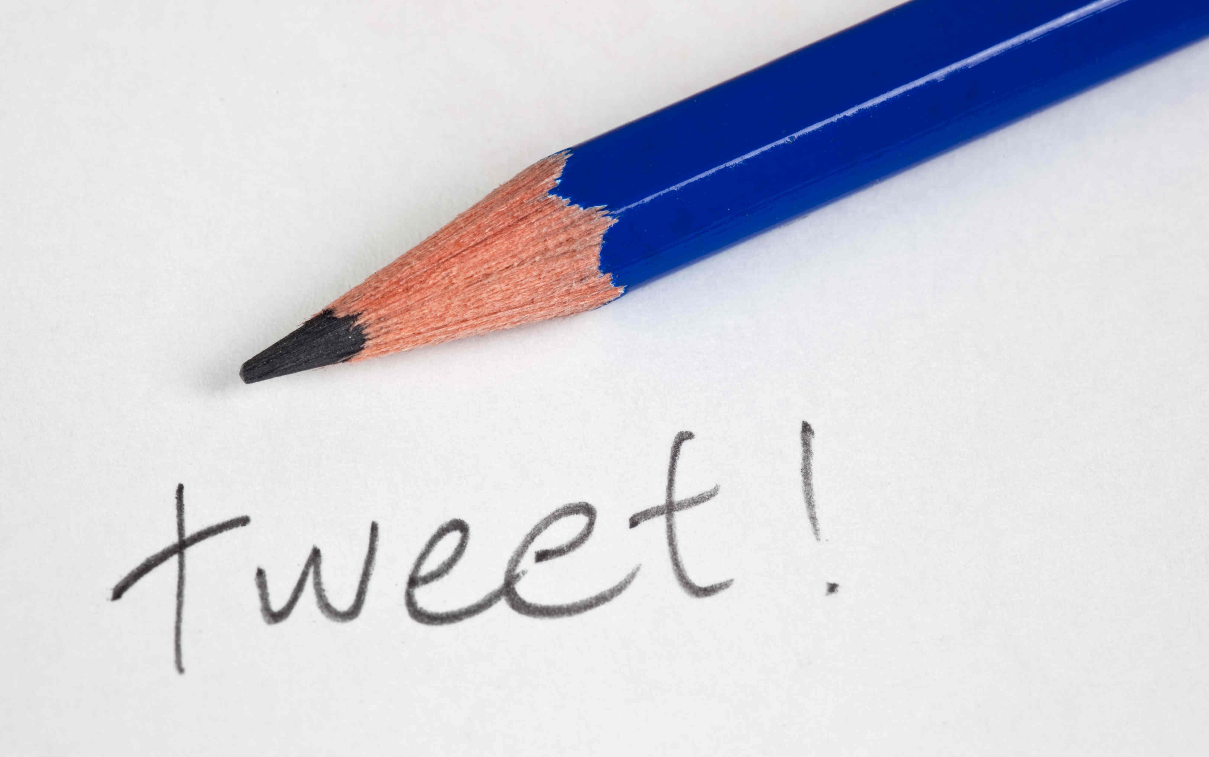 携帯乗り換え(MNP)でTwitter引き継ぎの方法!便利機能3選