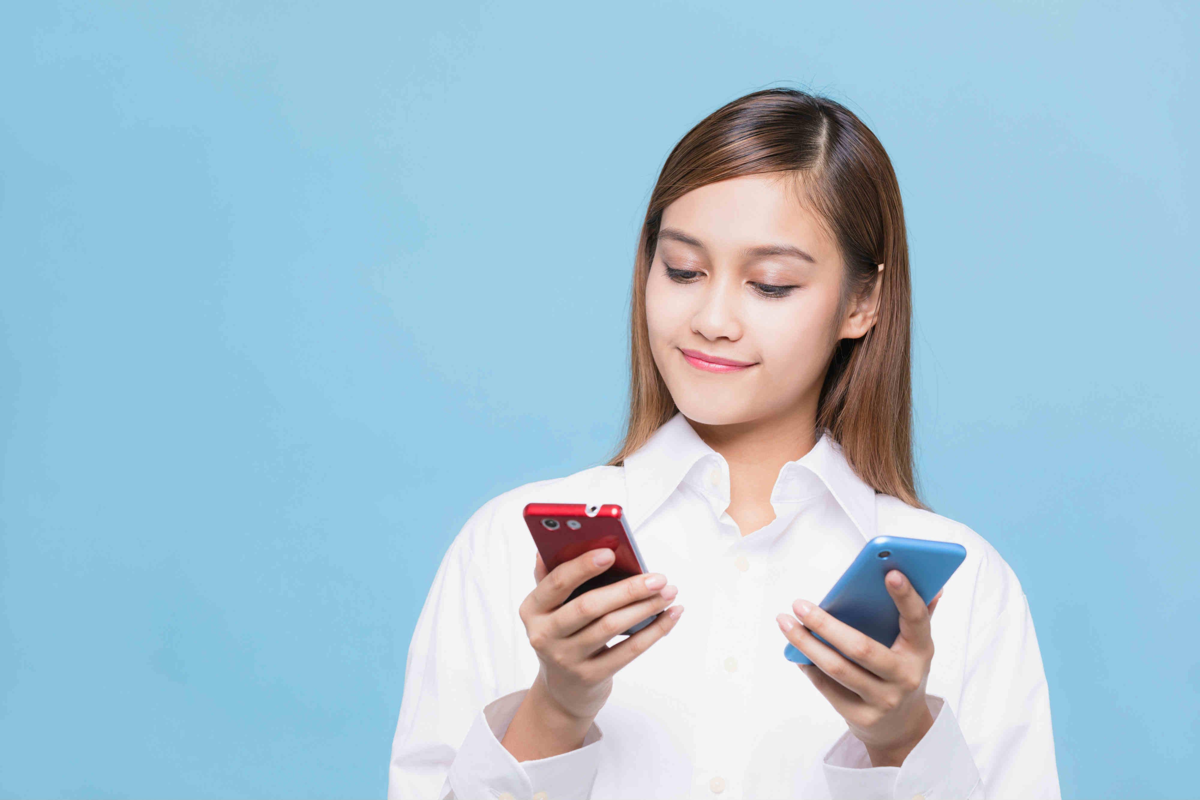 狙いは2018新型iPhone発売時!SoftBankへMNPしてお得にiPhoneをゲット!