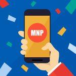 MNP(携帯乗り換え)の流れと3つの注意点