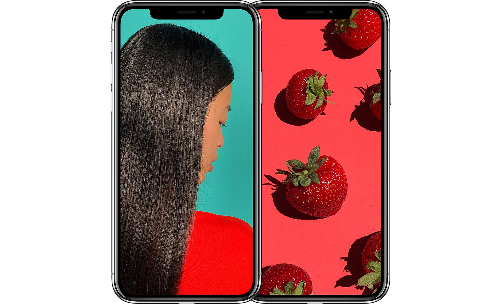 【2018秋発売】新型iPhone予想情報まとめ!噂の3モデルとは?
