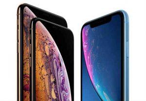 5分でわかる!2018年新型iPhoneの性能・価格・発売日