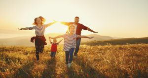 ソフトバンクのみんな家族割+で家族を追加する方法