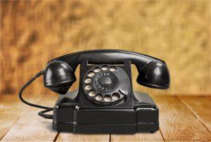 格安SIMへのMNPで「090・080」の電話番号は使えるのか?