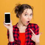 端末持ち込みで携帯乗り換え(MNP)する手続き方法と注意点!
