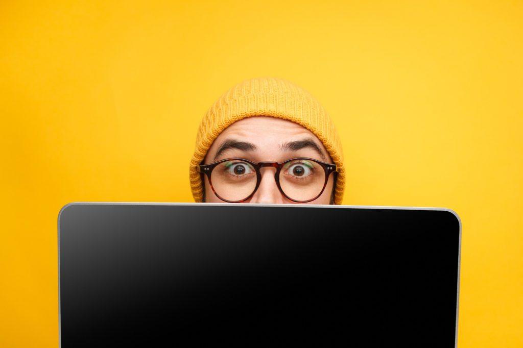 ドコモでMNP予約番号を取得する方法は3種類!中でもネットがおすすめ