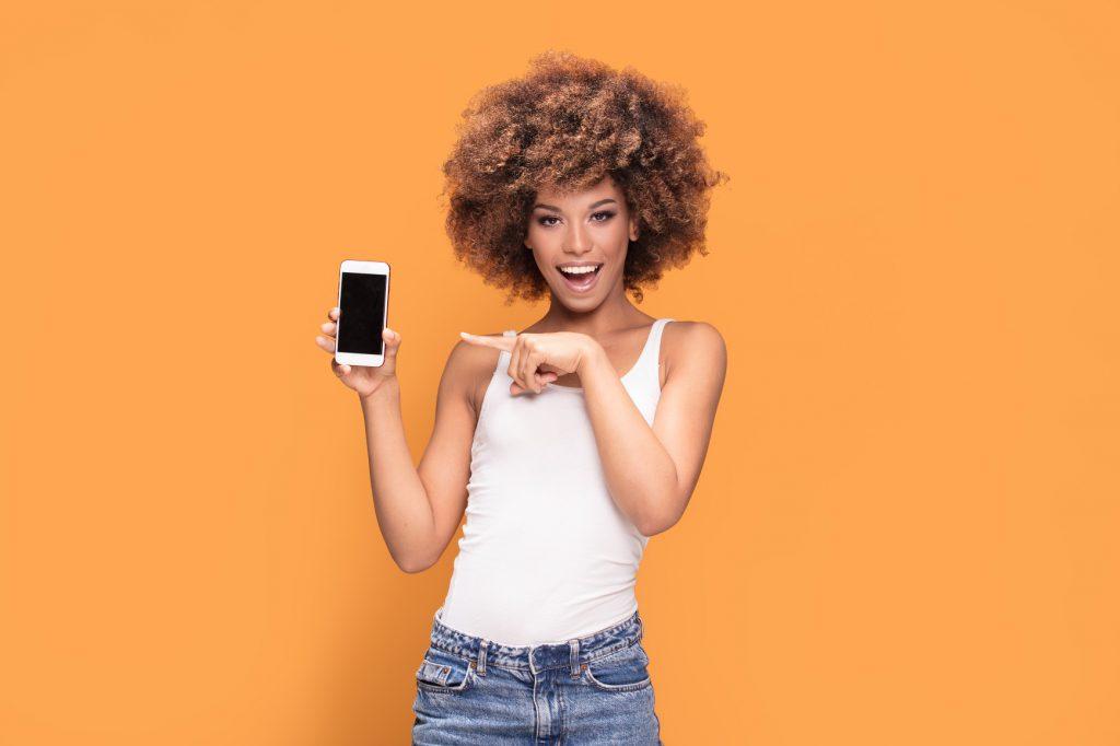 Y!mobileのiPhone 6sにMNP!本体価格が一括500円!