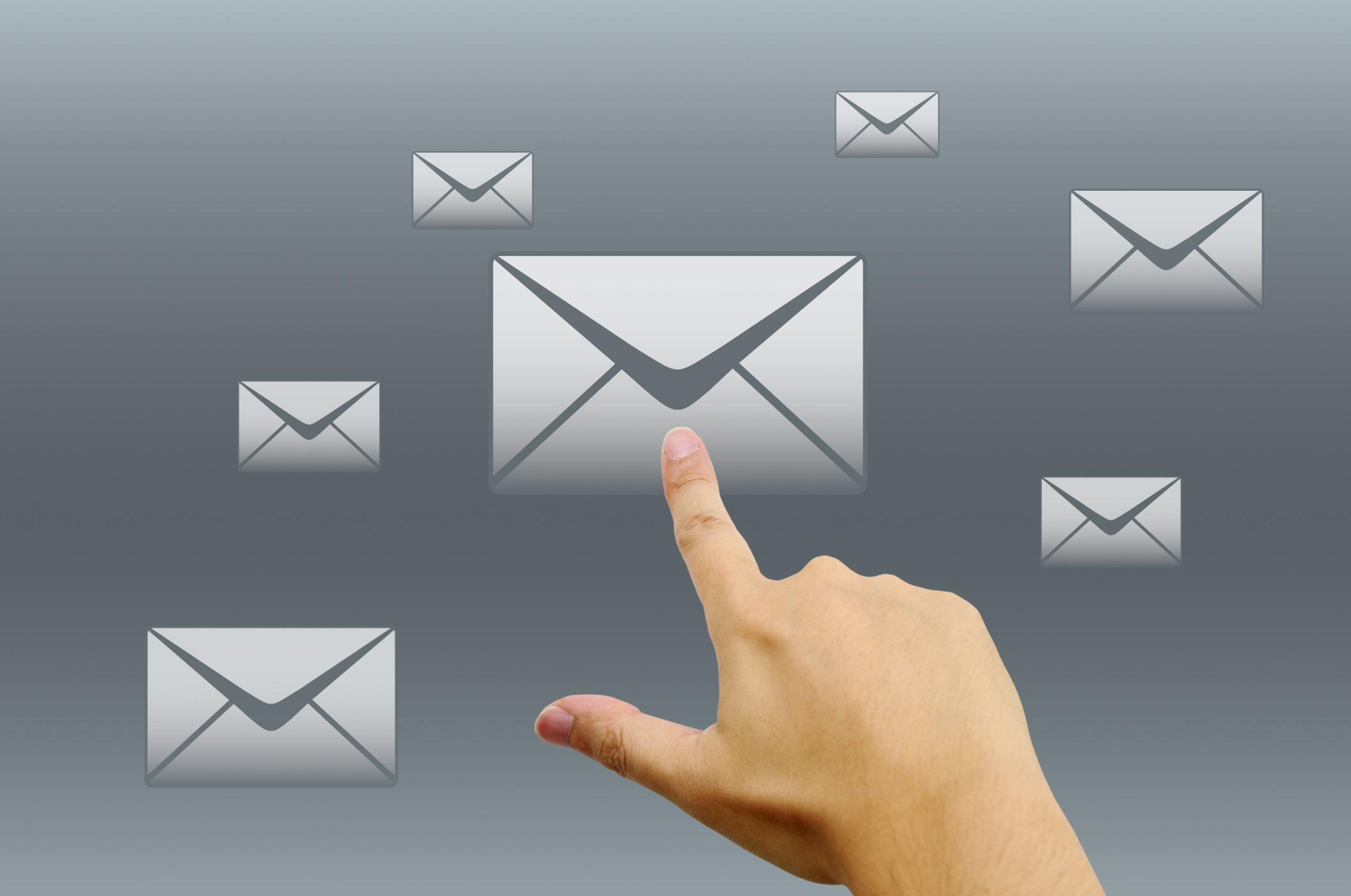 ドコモのメールアドレスを維持する方法