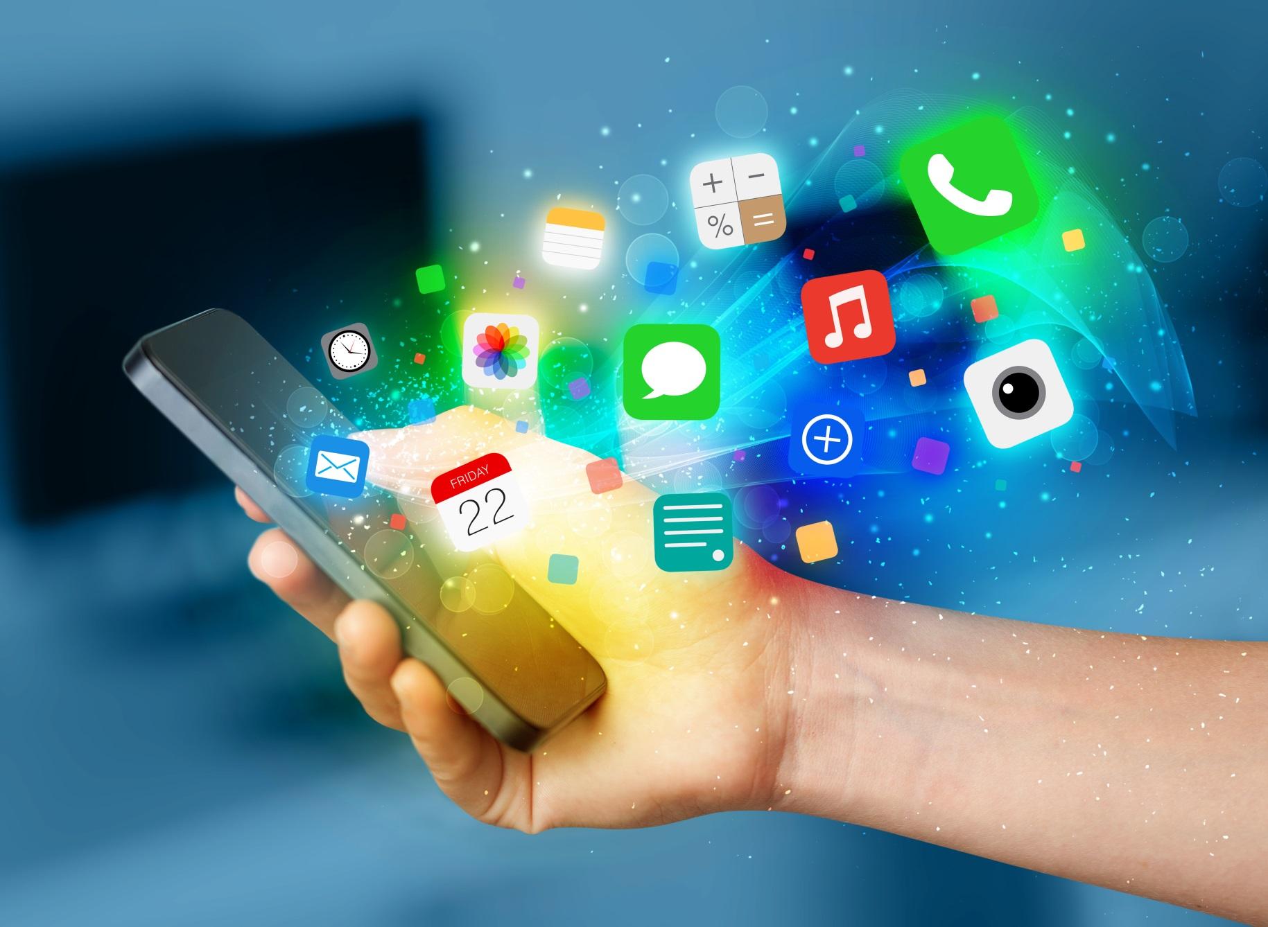 構成プロファイルとは?iPhoneで格安SIMにMNPするときの削除・設定方法