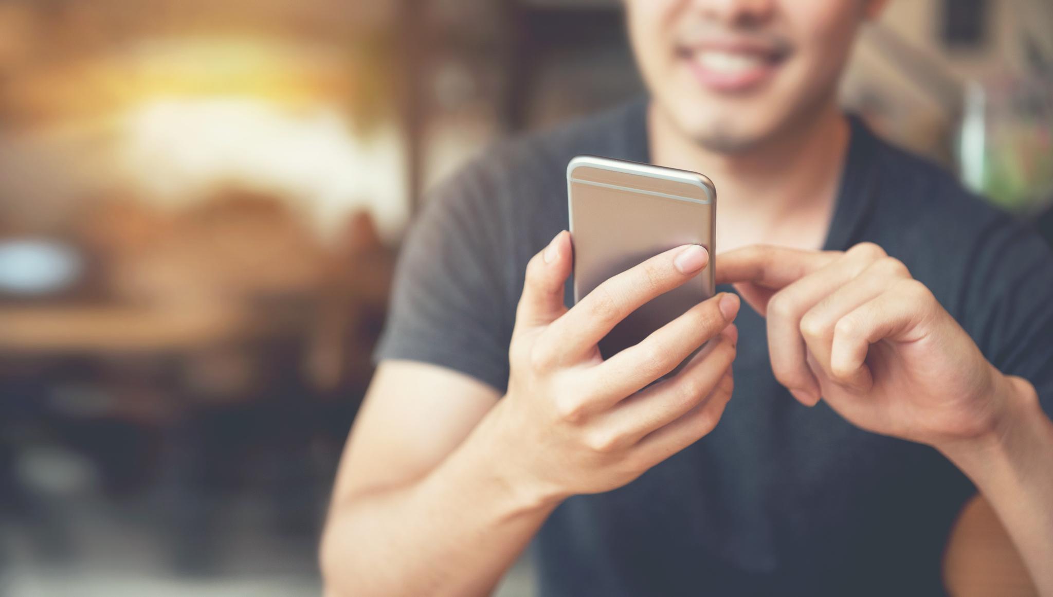 UQ mobileに携帯乗り換えでお得に!