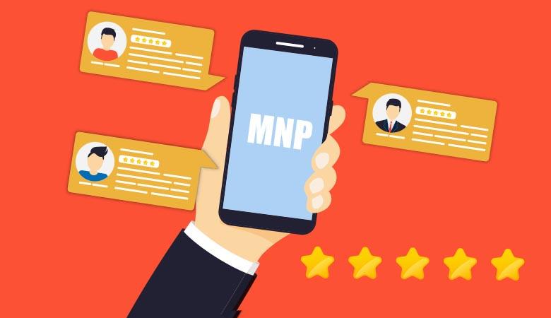 【2020年おすすめ】携帯乗り換えはどこがお得?最新口コミを調査