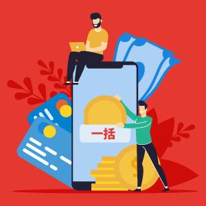 iPhoneの一括0円がMNPで復活!購入方法と注意点!