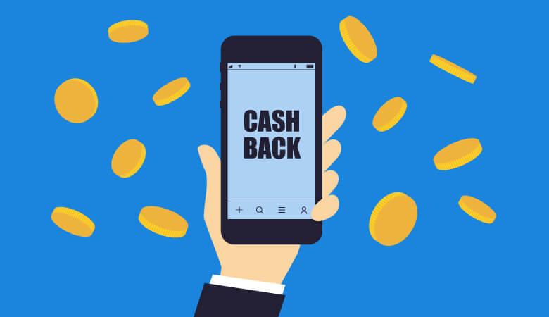 携帯乗り換え・新規契約で現金キャッシュバックのモバシティ