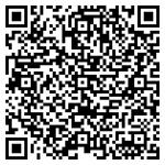 スマートフォンで上記QRコードを読み取る