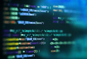なぜ「プログラミング体験」?「プログラミング学習」が人気の理由
