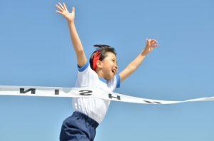 子どもが「自分自身で夢をかなえる力」をつけられる